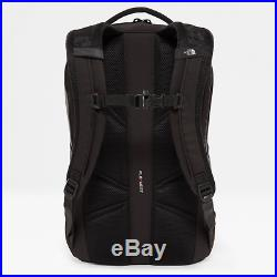 The North Face Unisex Vault Backpack / Rucksack