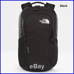 The North Face Vault Backpack / 28 Litre Rucksack