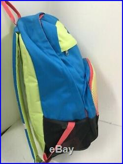 The North Face Wise Guy Backpack Vintage