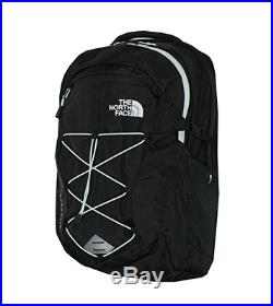 The North Face Women Borealis Backpack