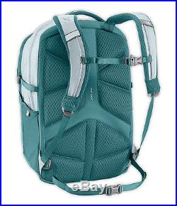 Women's THE NORTH FACE BOREALIS Day pack 25L Backpack